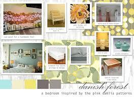 home design board indiana 4 h search results