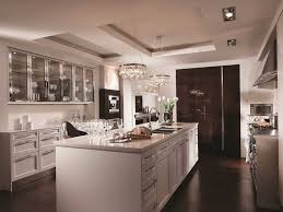 modern kitchen cabinet hardware ideas home design ideas