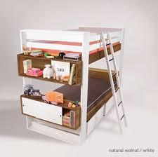 20 best bunk beds images on pinterest 3 4 beds kids bunk beds
