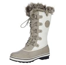 womens boots brisbane womens kimberfeel beverly boot snowscene brisbane ski