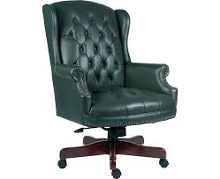 Cheap Swivel Armchairs Uk Office Chairs U0026 Seating Furniture U0026 Storage Ryman