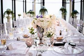 Wedding Arches For Rent Toronto Wedding Centerpieces Toronto Flowers Decor U0026 Rentals