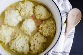 chicken and dumplings recipe my name is snickerdoodle
