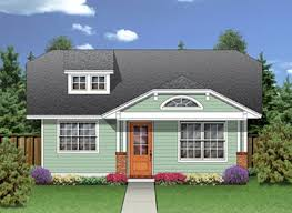 starter house plans 2 bedroom 1 bath house plan alp 04u2 allplans com