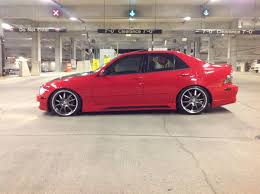 2003 lexus is300 for sale custom lexus is300 for sale