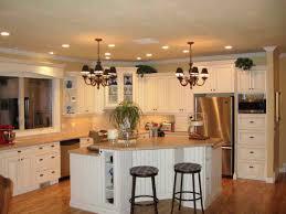 ikea kitchen lighting kitchen ikea kitchen wooden kitchen table island table modern