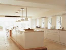 Grand Designs Kitchens Grand Designs Kitchens Kitchen Inspiration Design