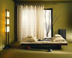 best 25 massage room colors ideas on pinterest massage room