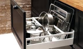 tiroir de cuisine sur mesure tiroir de cuisine sur mesure tiroir de coin kit tiroir cuisine sur