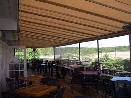 Solar Panel Curtains Curtains Side Panels And Solar Shades Add Protection