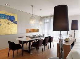 Kitchen Of Light Whisper Of Light By Kcd Design Studio Caandesign Architecture