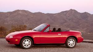 mazda canada mazda miata buyers guide 1990 2015 news u0026 features autotrader ca