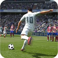 football soccer apk football soccer league 1 1 apk 2018 update