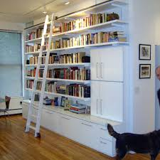 Rolling Bookcase Ladder by Homepro Closed Contractors 90 Grande Brook Cir Wakefield