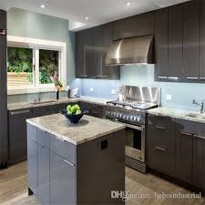 European Style Kitchen Cabinet Doors | frosted glass kitchen cabinets elegant 2018 european style kitchen