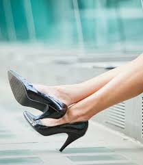 Shoo Hai O how to make shoes more comfortable tips for shoe problems