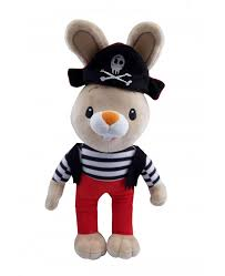 harry the bunny toys and gifts
