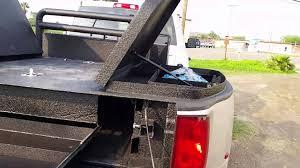 dodge truck beds steel welding beds 2012 dodge ram 3500