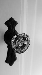 Interior Glass Door Knobs Gorgeous Antique Glass Knobs 30 Antique Glass Door Handles Uk Let