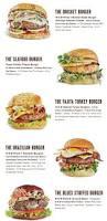 best 25 stuffed burger recipes ideas on pinterest stuffed