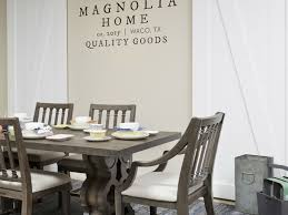 Home Design Store Waco Tx Hgtv Star Offers Fixer Upper Style With New Furniture Collection