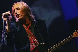 6 Flags Song Tom Petty Explained In 11 Songs Vox