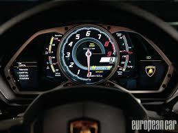 Lamborghini Aventador Horsepower - lamborghini aventador car dashboard u0027s ui u0026 ux pinterest