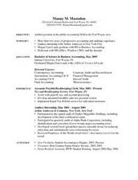 Law Enforcement Resume Objective Examples by Resume Objective Examples Internal Promotion Resume Ixiplay Free