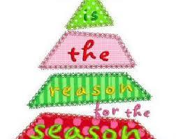 jesus reason season etsy
