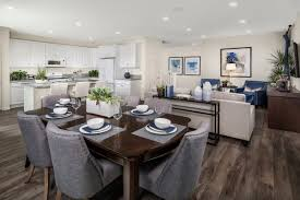 new homes for sale in upland ca springtime at harvest community new homes in upland ca springtime at harvest residence one great room