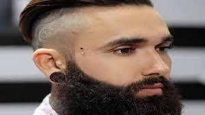Kurzhaarfrisuren M舅ner by Top 10 Der Besten Männer Frisuren 2016 Trending Frisuren