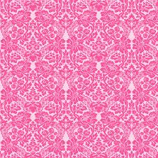 damask wrapping paper free digital pink damask scrapbooking paper ausdruckbares