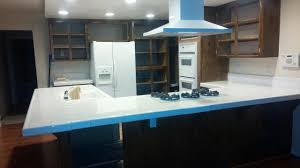 cost of cabinets for kitchen kitchen cabinet cost to replace kitchen cabinets replacement
