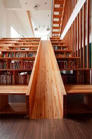 Home Design Bookcase 24 Best Library Images On Pinterest Books Architecture And Live