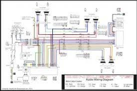 sony cdx ca400 wiring diagram 4k wallpapers