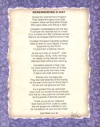 poem about thanksgiving to god d day u2013 poetrytoinspire