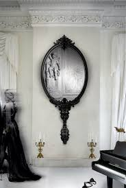 beautify your home by decorating with mirrors mirror mirror