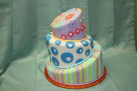 specialty birthday cakes wedding cakes rockhton wedding cake flavors