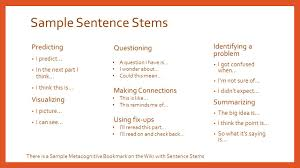 literacy in content area classes day 2 ppt download