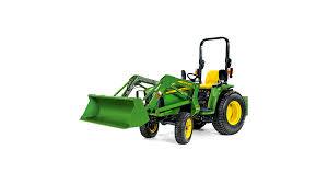 3036e 3 series compact utility tractors john deere uk u0026 ie