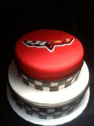 corvette birthday beautiful ideas corvette birthday cake and best themed delicious