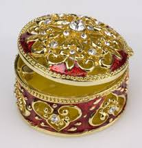 indian wedding gifts for wedding favors