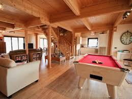 Open Plan Kitchen Living Room Ideas Uk The Jays Uk Holiday Cottage