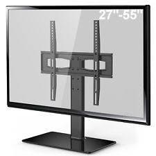 piedistallo tv samsung sony tv base ebay
