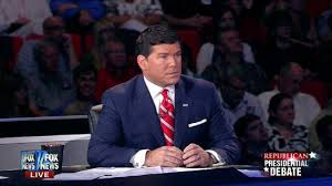 bret baier email anchor bret baier 92 extends contract with fox news channel