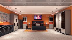 best wall color for man cave best cave 2017