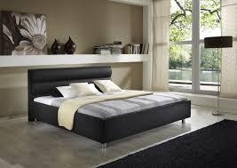 schlafzimmer braun beige modern uncategorized ehrfürchtiges schlafzimmer braun beige modern mit