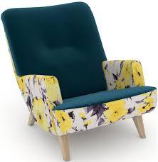 Wohnzimmer M El Bei Otto Max Winzer Build A Chair Loungesessel Borano Im Retrolook Zum