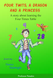 Learn Times Tables Cheap Times Tables 1 12 Find Times Tables 1 12 Deals On Line At