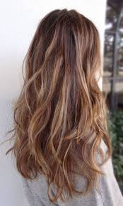 Brown Hair Extensions by 268 Best Dirty Brown Hair Extensions Images On Pinterest